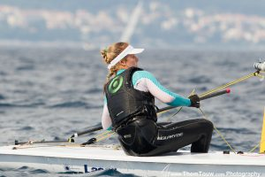 2014-european-laser-championships-03-0683-kopie