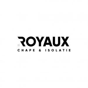 20161152-royaux-logo-o-g