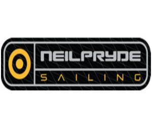 neilpryde-2