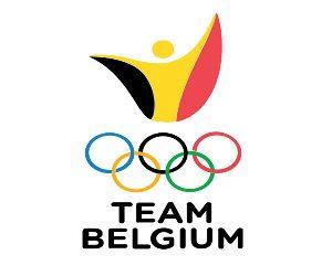 team-belgium-2