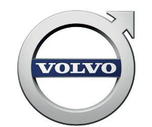 volvo-2