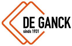 logo-De-Ganck-sinds-1931-V2_250px