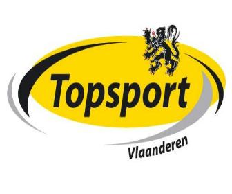 topsport-vlaanderen-2